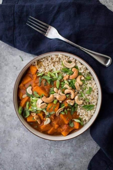 sweet-potato-curry-1