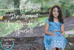 beauty  800x537 - Beauty Begins The Moment You Decide to Love Yourself