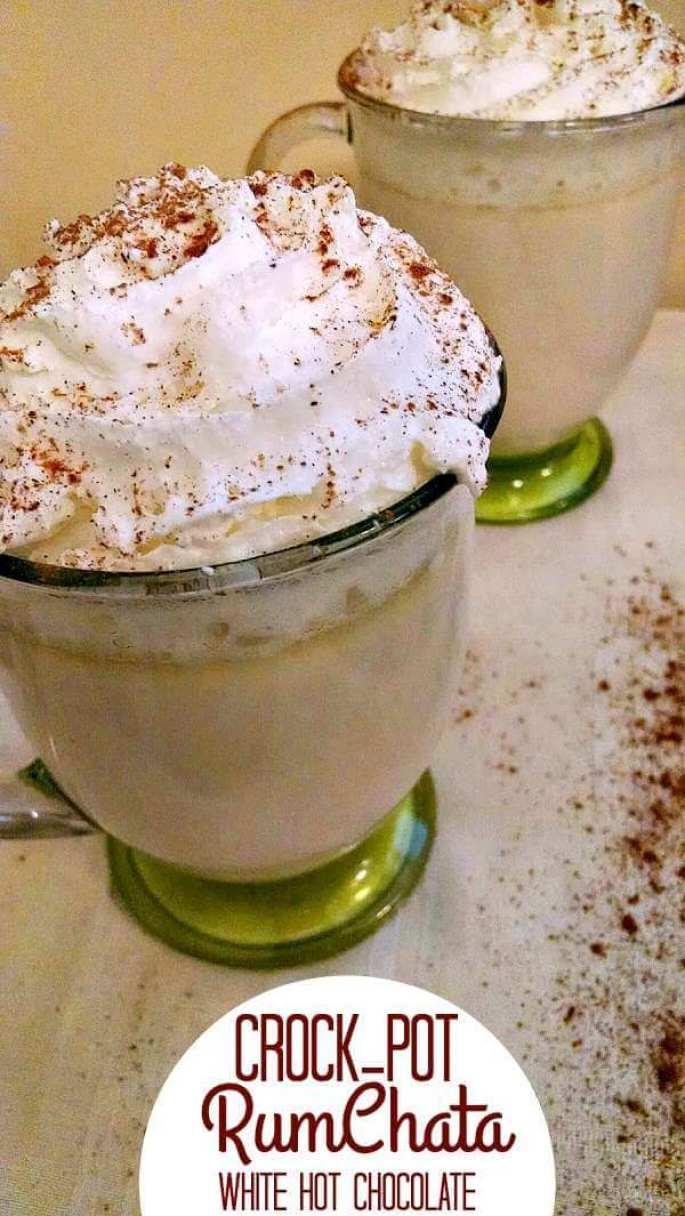 Crock-Pot-RumChata-White-Hot-Chocolate