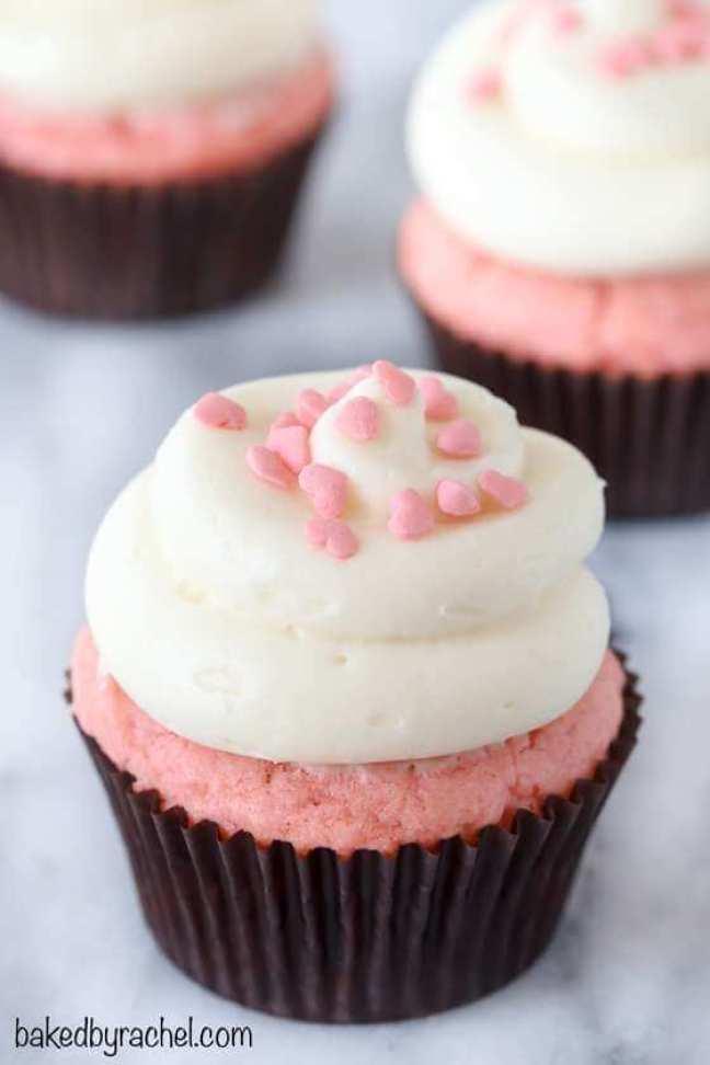 pinkvelvetcupcakes4_bakedbyrachel