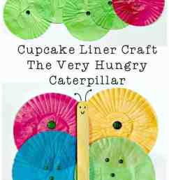the very hungry caterpillar clip art chadholtz [ 700 x 1200 Pixel ]