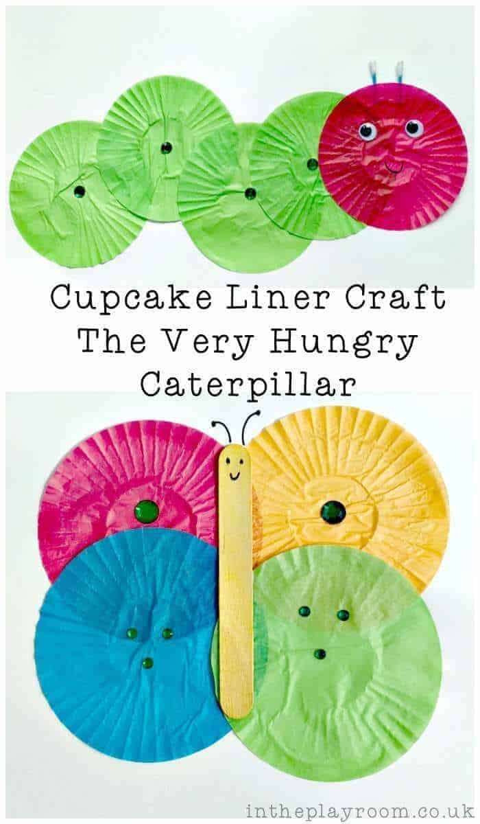 hight resolution of the very hungry caterpillar clip art chadholtz