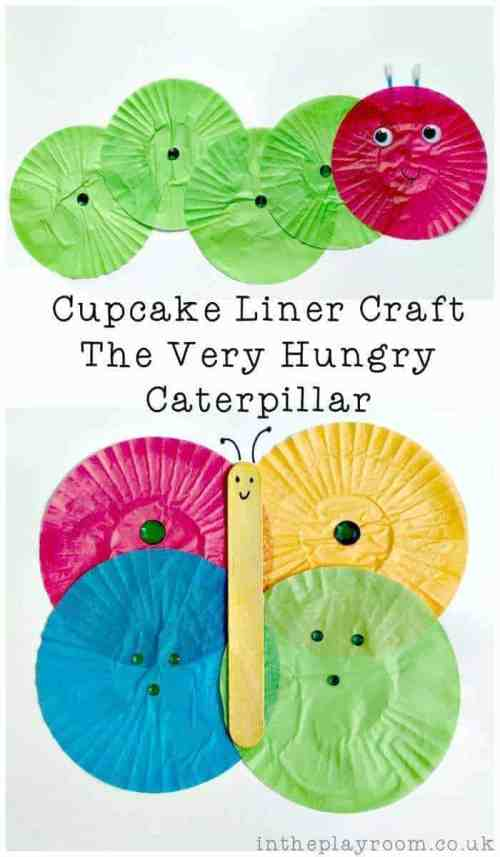 small resolution of the very hungry caterpillar clip art chadholtz