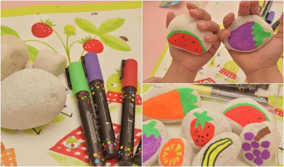 Fruit-Activity-Idea-for-kids