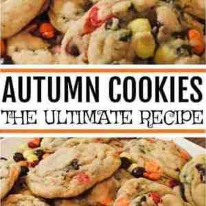 autumn-cookies