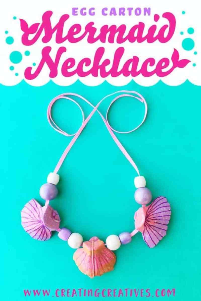 Mermaid_Necklace_