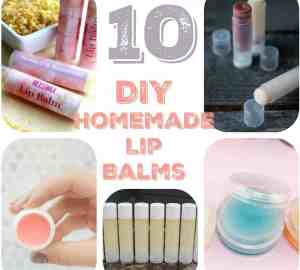 lipbalm-recipes-diy-
