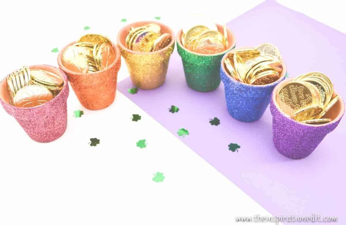20 Rainbow Crafts For Preschool Kids The Inspiration Edit