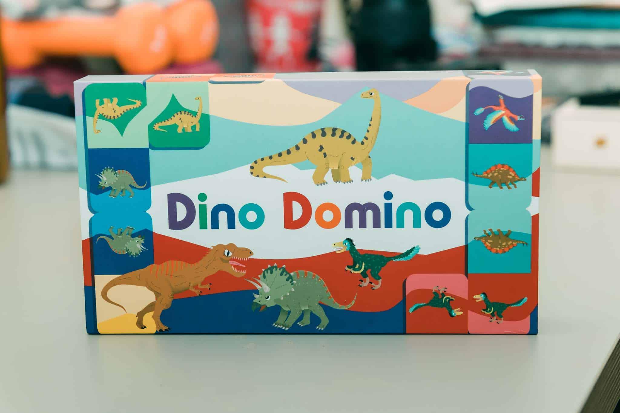 Dinosaur Activities For Preschoolers The Inspiration Edit