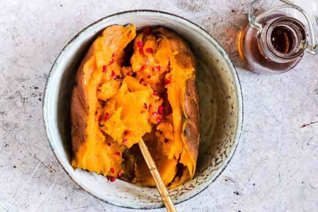 Instant-Pot-Sweet-Potato-5-min-1024x683