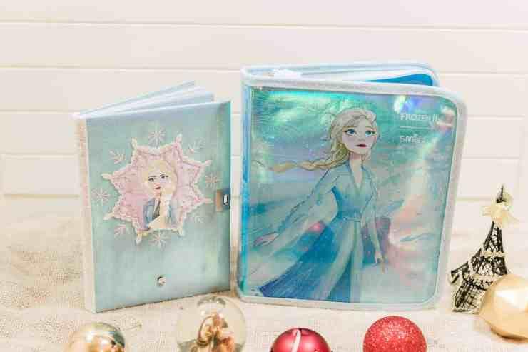 850 0001 - Children's Christmas Gift Ideas For 2019