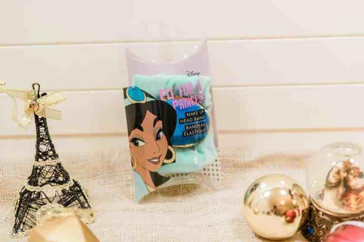 850 0053 - Children's Christmas Gift Ideas For 2019