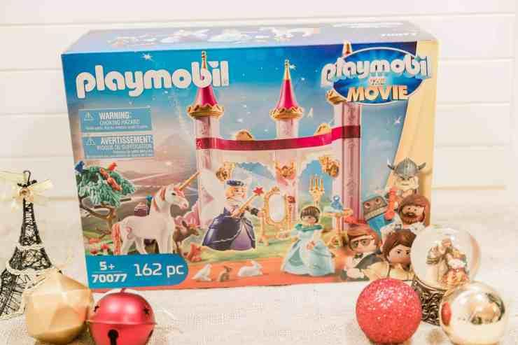 850 0060 - Children's Christmas Gift Ideas For 2019