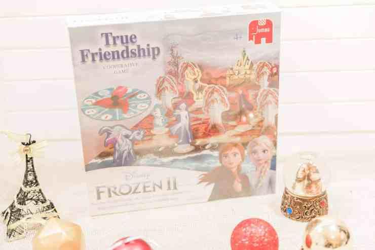 850 0114 - Children's Christmas Gift Ideas For 2019