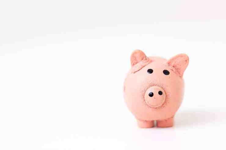 saving Money 2 - Tips for Saving Money at Home