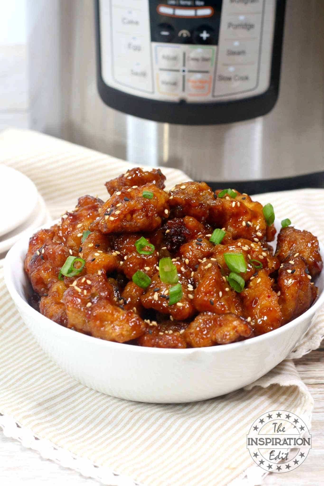 general-tso-chicken-instant-pot-recipe