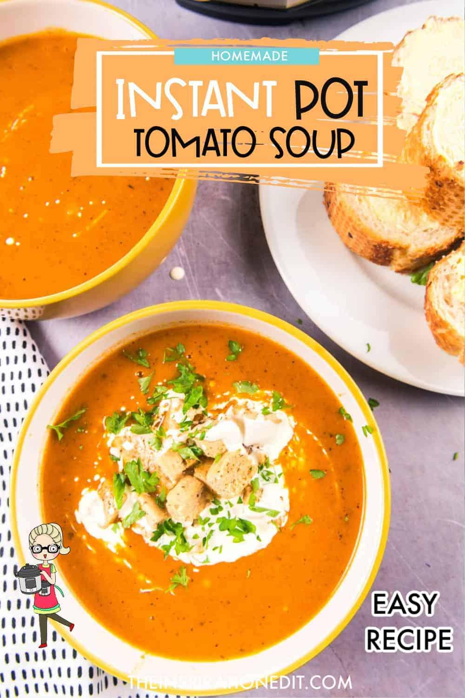 TOMATO-SOUP-1-1