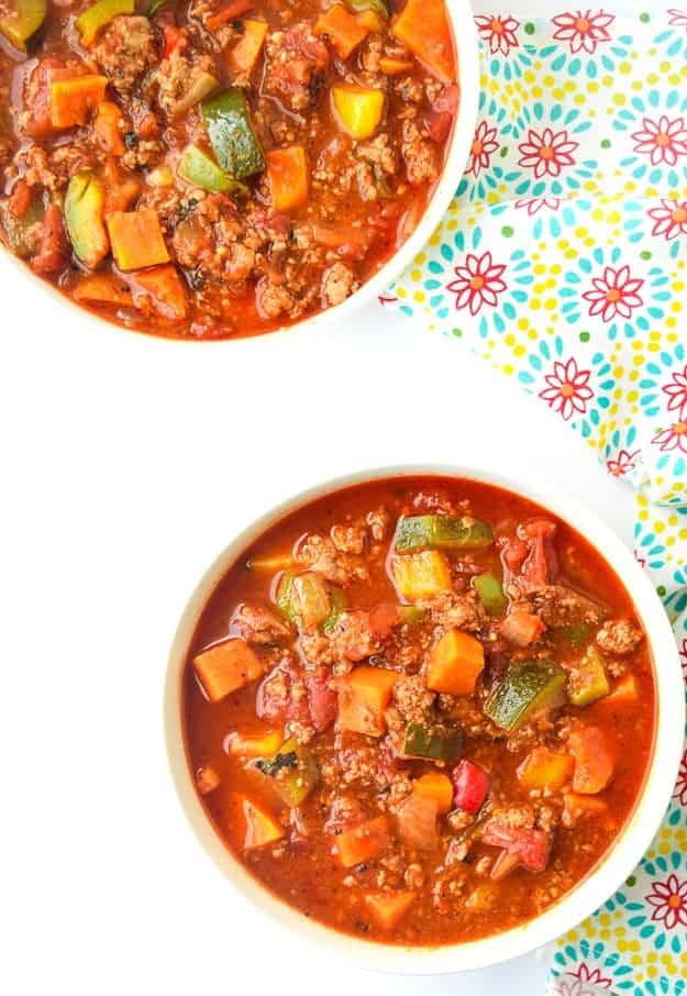 instant-pot-chili