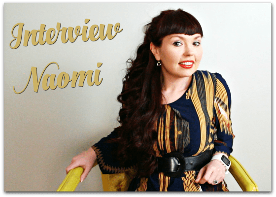 InterviewNaomi2016