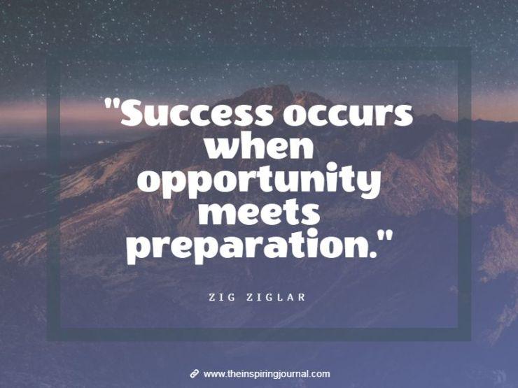 50 Zig Ziglar Quotes That Will Inspire You To Succeed