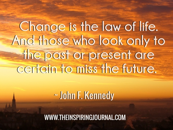 quotes_on_change6