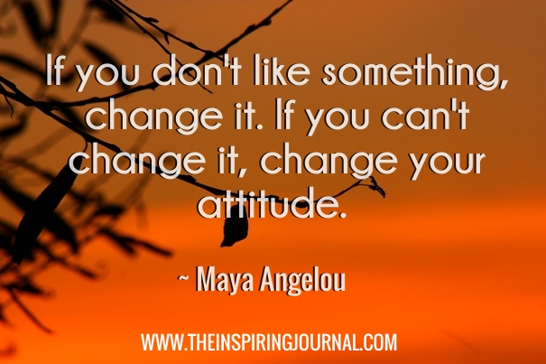 quotes_on_change8