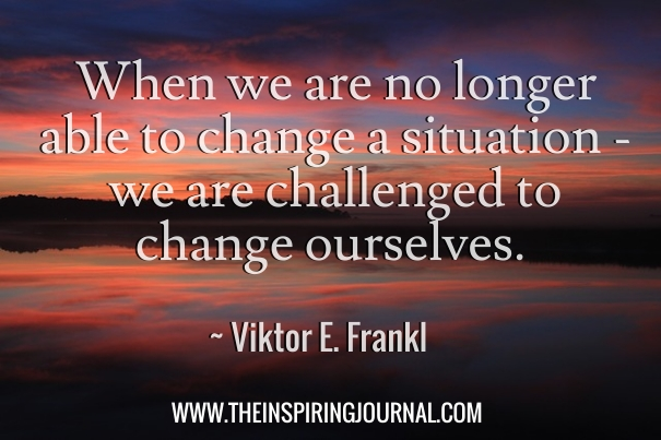 quotes_on_change7