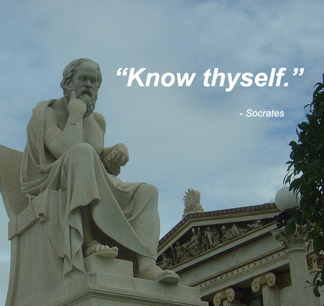 15 Best Socrates Quotes To Live By The Inspiring Journal