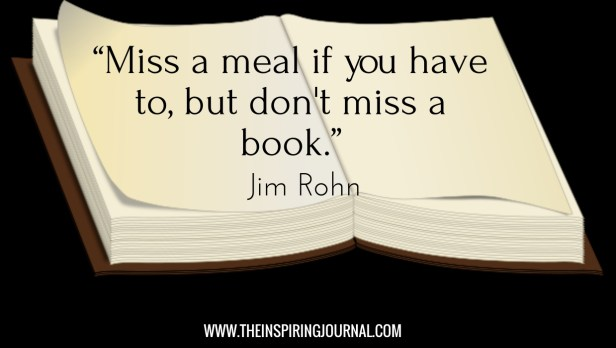 jim rohn quotes on education2