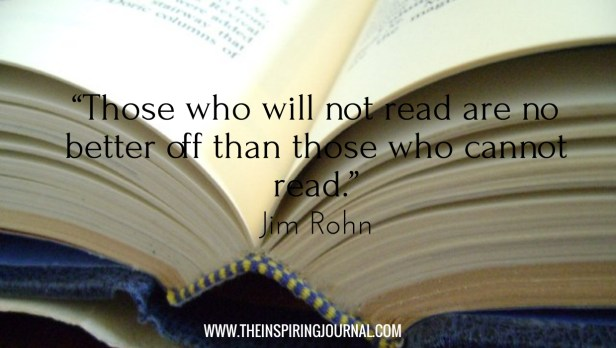 jim rohn quotes on education4