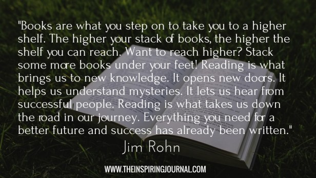 jim rohn quotes on education1