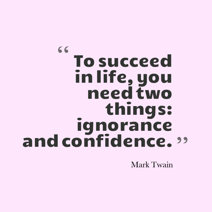 mark twain quotes on education life on travel funny friendship quotes with meaning