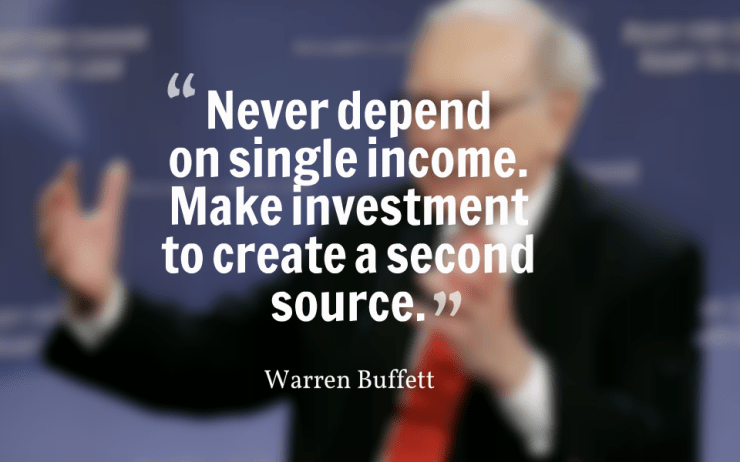 best investment quotes investment quotes warren buffett investment strategy quotes by warren buffett warren buffett investment advice