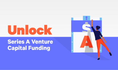 guide-to-venture-captial