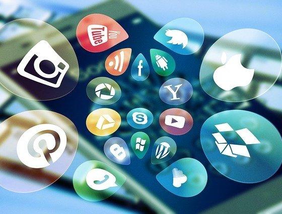 7 Ways to Improve Your Digital Marketing Skills