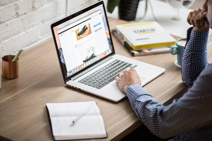 8 Tips To Remotely Deliver Effective Presentation