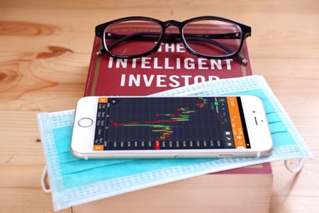 5 Smart Investments to Make in Times of COVID-19
