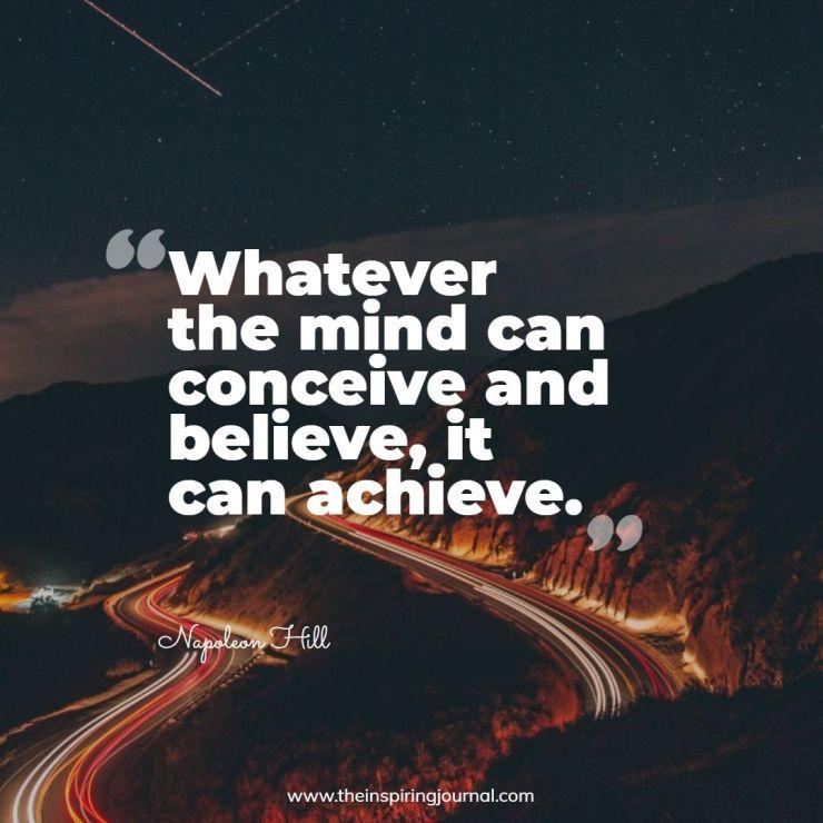 motivational dp pictures