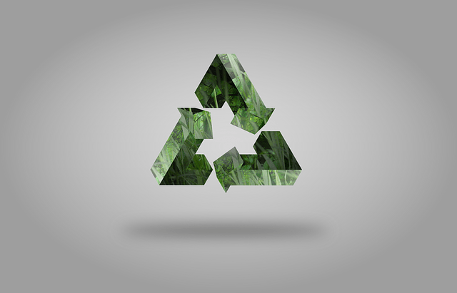 The Benefits of Commercial Cardboard Recycling