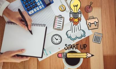 What Is The Deal With Millennials Choosing Startups Over 9 To 5 Jobs