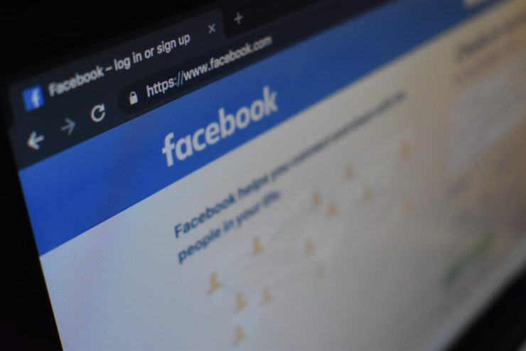 Facebook Marketing Guide For Small Businesses