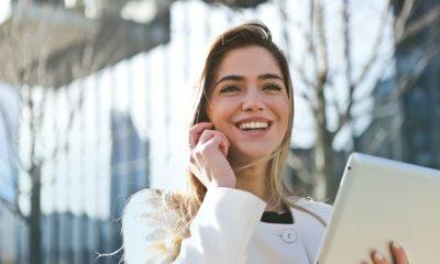 Tips to Improve Career Development