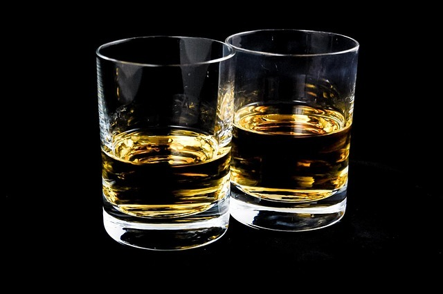 6 Signs of Alcohol Addiction