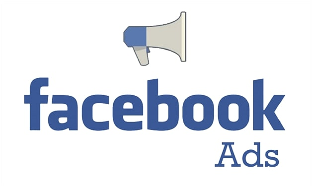 5 Tricks for Immense Success of Your Business with Facebook Ads
