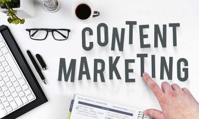 What Type of Content Should You Choose