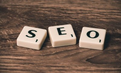 10 Reasons You Should Start SEO Business in 2021