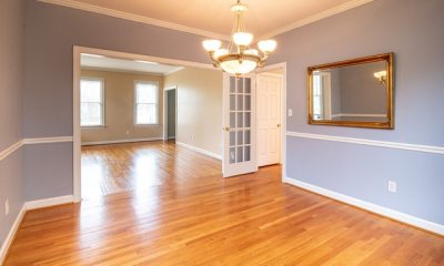 5 Things to Consider Before Deciding on Apartment Rentals