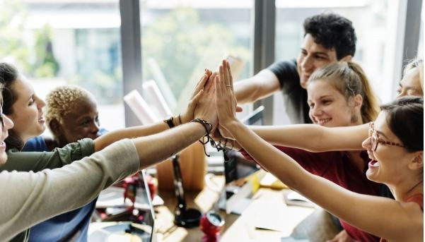 How Can I Improve Workplace Culture