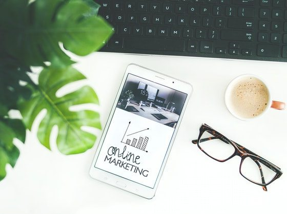 How To Do Online Marketing For Your Business