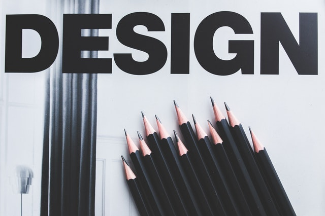 Pros and Cons of Redesigning your Brand Logo